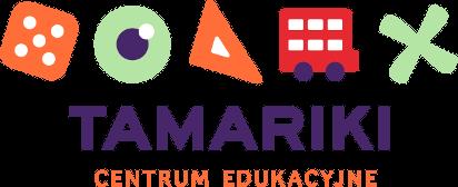 Centrum Edukacyjne TAMARIKI