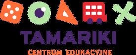 Centrum Edukacyjne Tamariki Logo